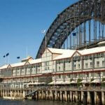 Top Notch Hotels In Sydney