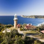 Sydney Beaches – So Many Things to See and Do