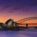 A Guide To Finding Cheap Hotel Deals In Sydney