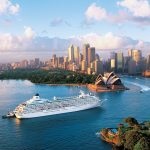 10 Facts About Sydney Australia You Should Know