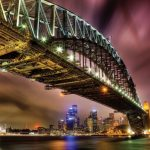 Top 5 Places to Visit in Sydney